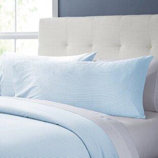 Hospital Bed Sheets Wayfair