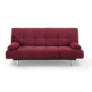 Modica Convertible Sofa by Domus Vita Design