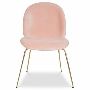 Fuschia Dining Chair | Wayfair