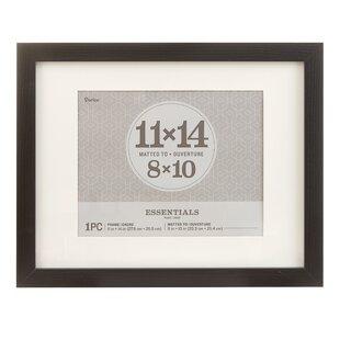 11 X 14 Frames Youll Love Wayfair