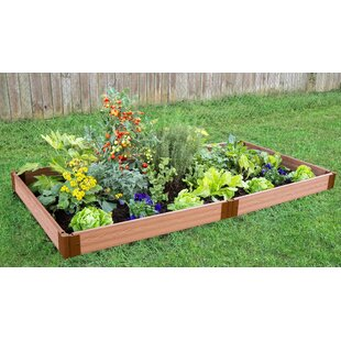 Raised Garden Beds & Elevated Planters You'll Love ...