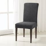 Awe Inspiring Kitchen Dining Chair Covers Youll Love In 2019 Wayfair Download Free Architecture Designs Intelgarnamadebymaigaardcom
