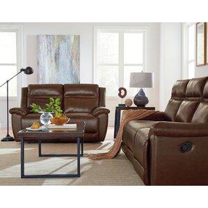 Loon Peak Maricopa Configurable Living Room Set