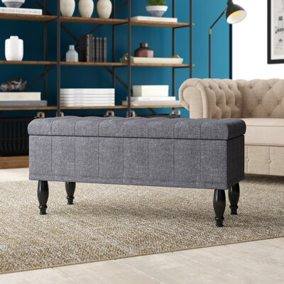 Benches You Ll Love In 2019 Wayfair