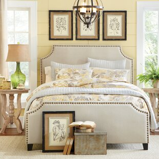 Birch Lane™ Bedroom Furniture | Wayfair