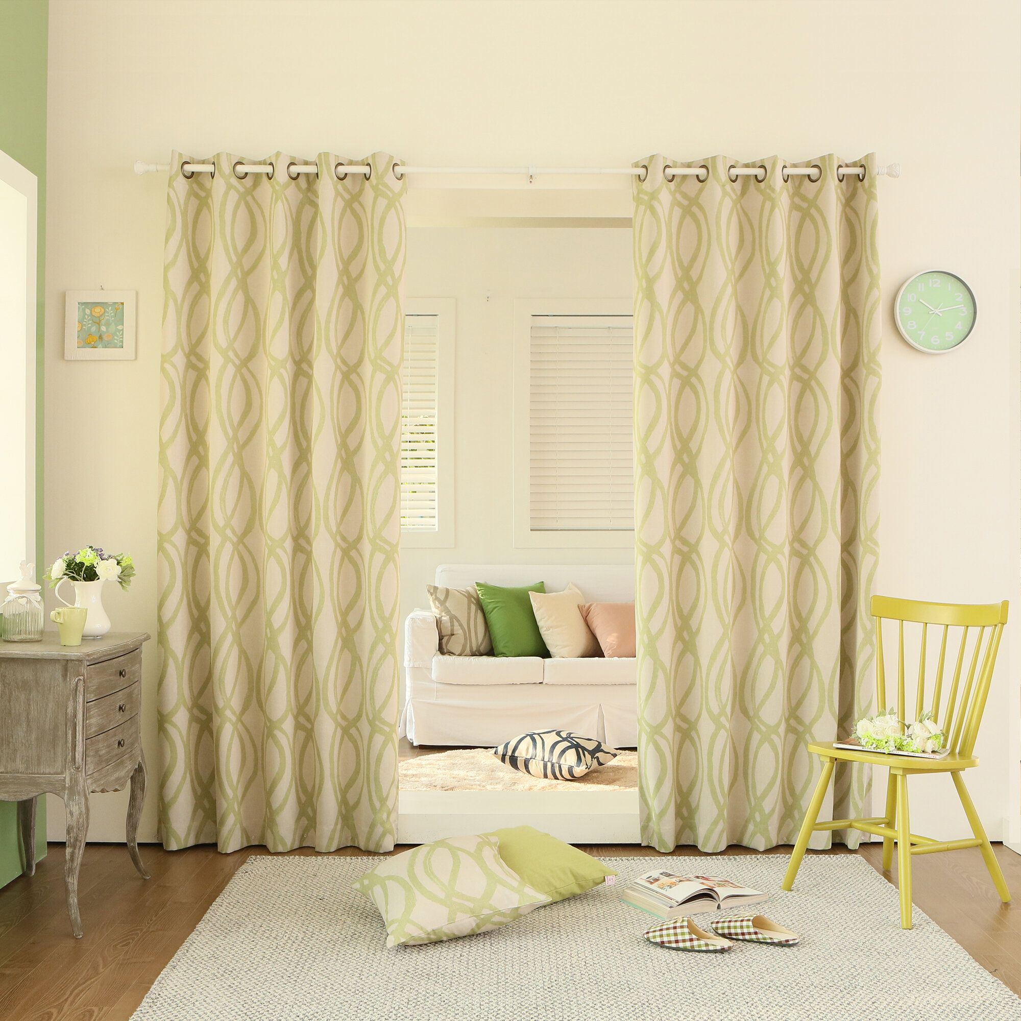 house dpp banding closed colour curtains category lights sheer gallery timms of on in above over ceiling drapes recessed bed curtain ivp