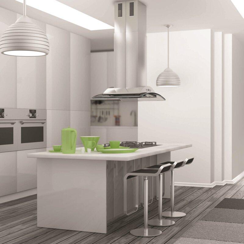 ZLINE Kitchen and Bath 30