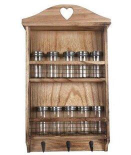 spice racks you ll love wayfair co uk rh wayfair co uk spice rack for kitchen cabinet door spice rack for kitchen counter