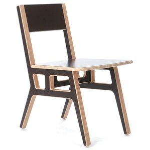 Truss Caf? Chair by Context Furniture