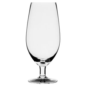 Regina 9 Oz. Water Glass (Set of 6)