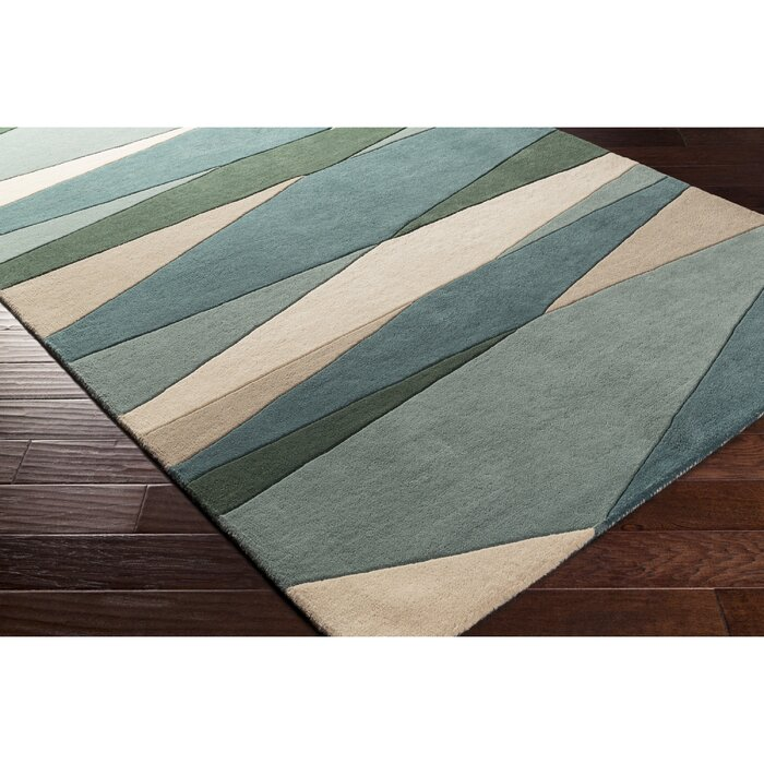 overdyed turkish emerald x rug green pin bedroom pinterest