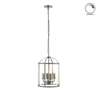 Indoor Lantern Lights Wayfair Co Uk