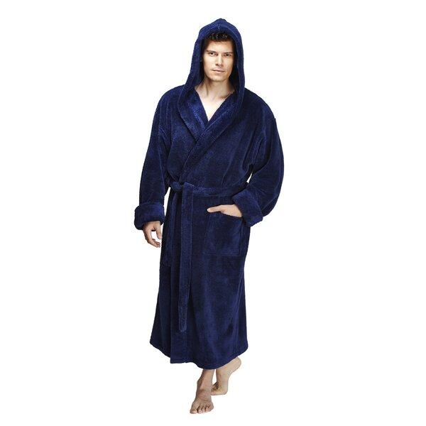 d5110a0569 Men Bath Robe