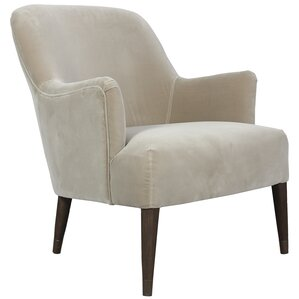 Mays Arm Chair by Sarreid Ltd