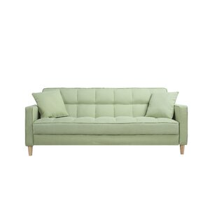 Modern Contemporary Sofas You Ll Love Wayfair