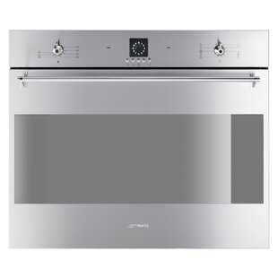 27 Electric Single Wall Oven