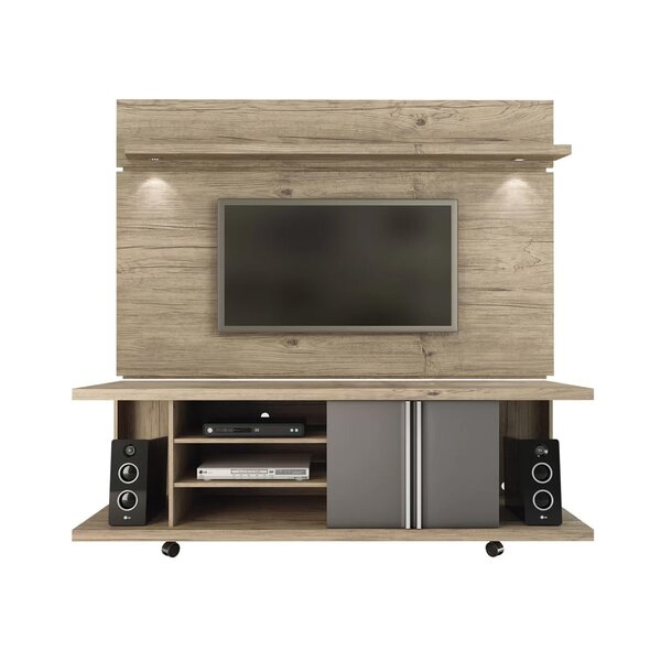 Entertainment Centres You\'ll Love | Wayfair.ca