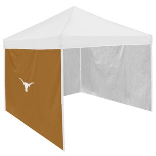 9 Ft. W Canopy Tent Side Panel  sc 1 st  Wayfair & 20x20 Canopy Tent | Wayfair