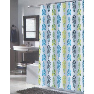 84 X 72 Shower Curtain