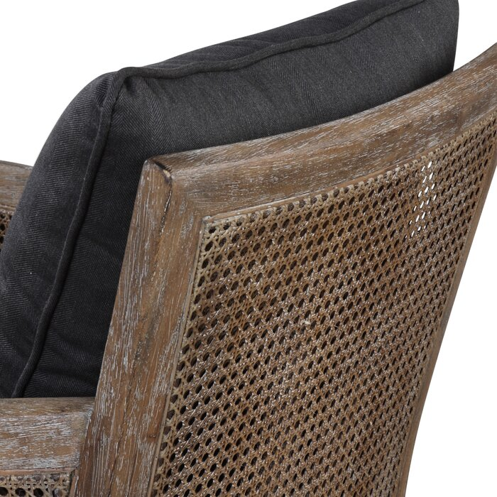 Wondrous Parkton Armchair Interior Design Ideas Tzicisoteloinfo