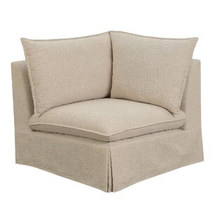 Small Corner Couch Wayfair