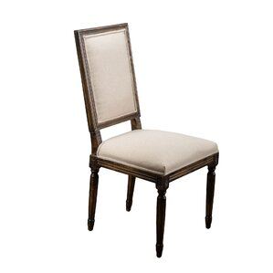 Madison Parsons Chair (Set of 2) by Home ..