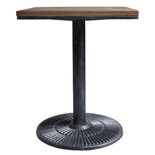 Goetz Pub Table