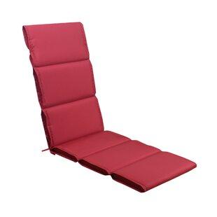 Coussins De Chaise Type Meuble