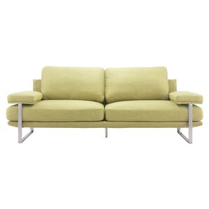 Mooring Sofa by Brayden Studio