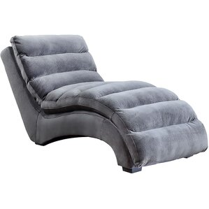 Savannah Chaise Lounge by Cambridge