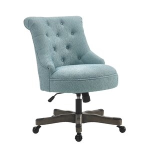 Tilson Desk Chair