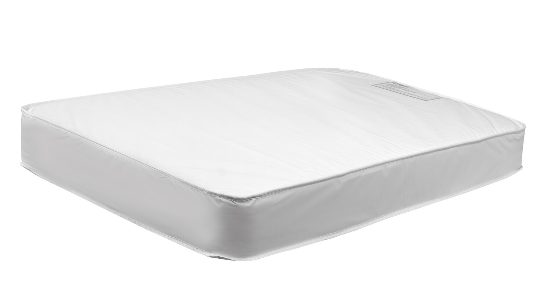 100 Serta Tranquility Crib Mattress Baby Crib Mattress Pad Crib