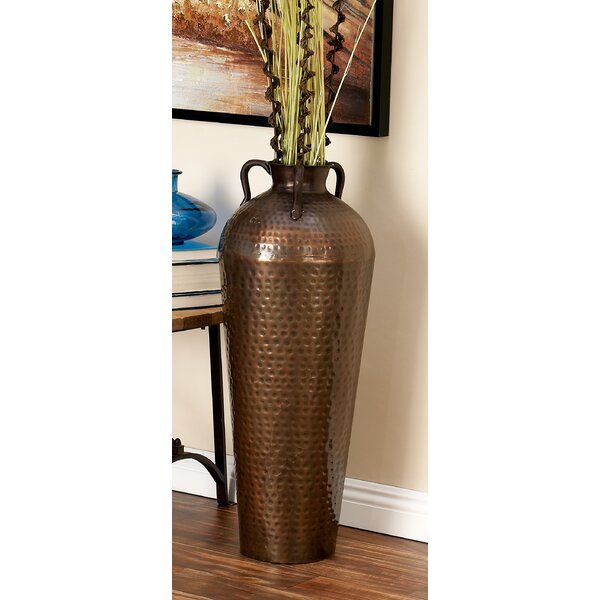 Flower Vase Wall Wayfair