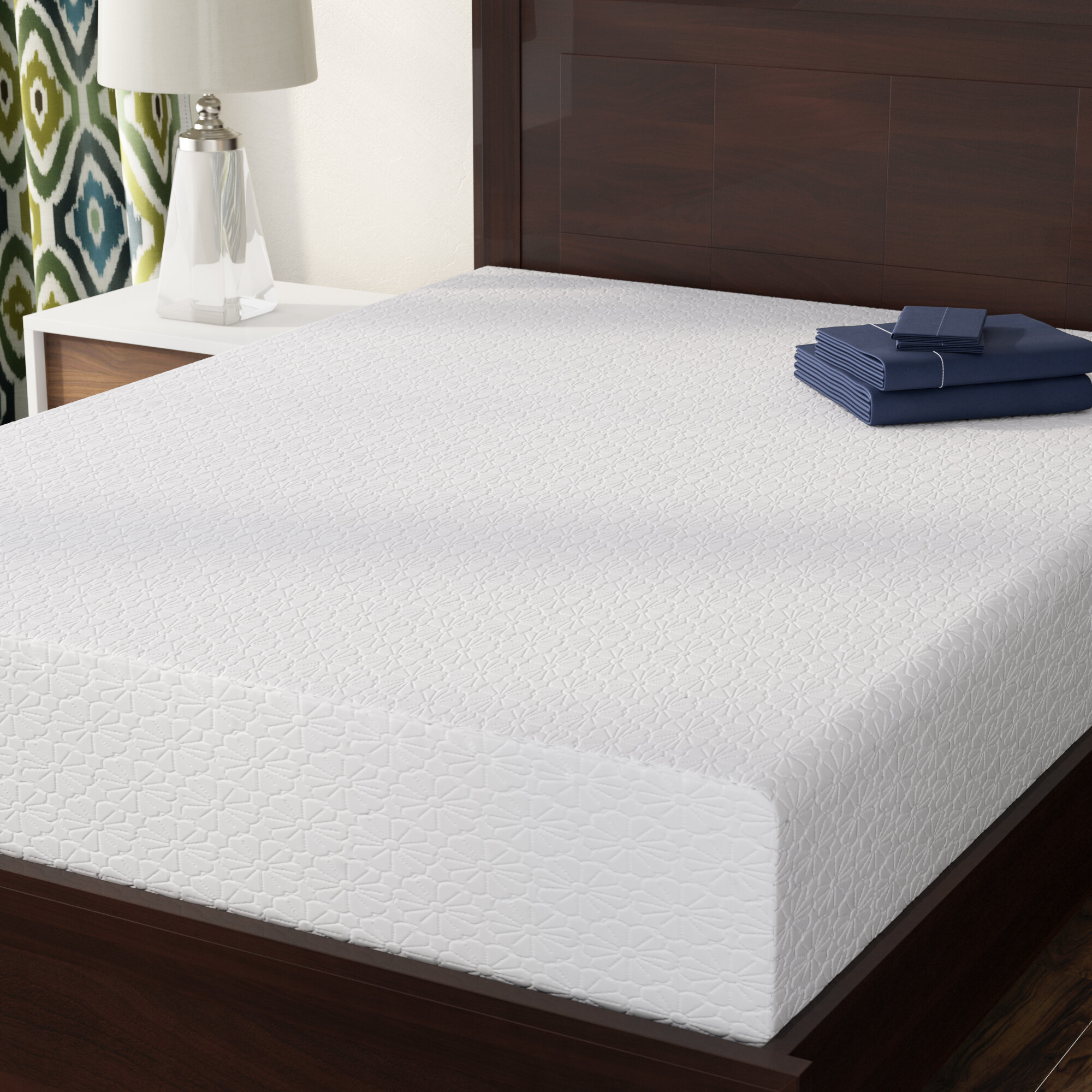 pcok previous h co mattress cm memory foam mattresses