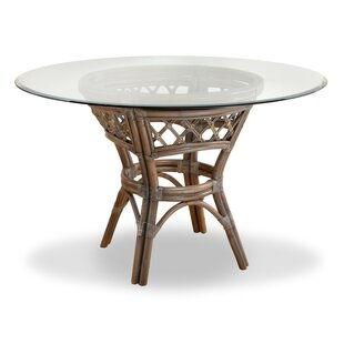 Stowers Dining Table