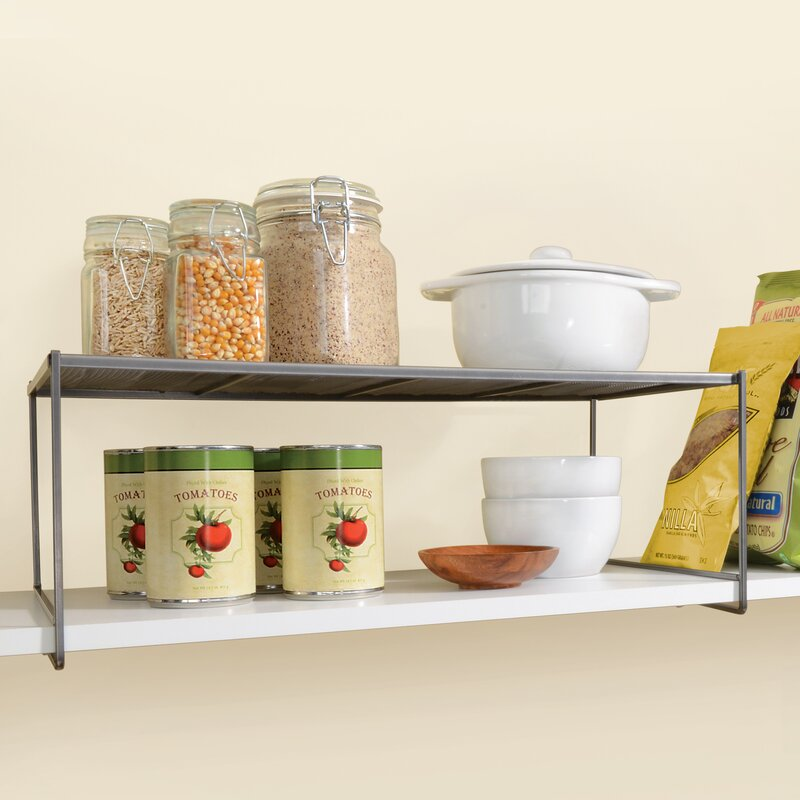 organizer products cart kitchen dwr