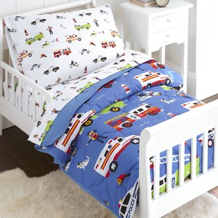 Toy Story Toddler Bedding Wayfair