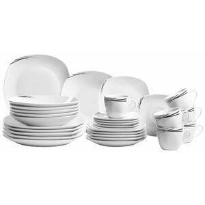 Bellary Dinnerware Set