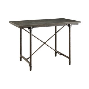 Allmon Counter Height Dining Table