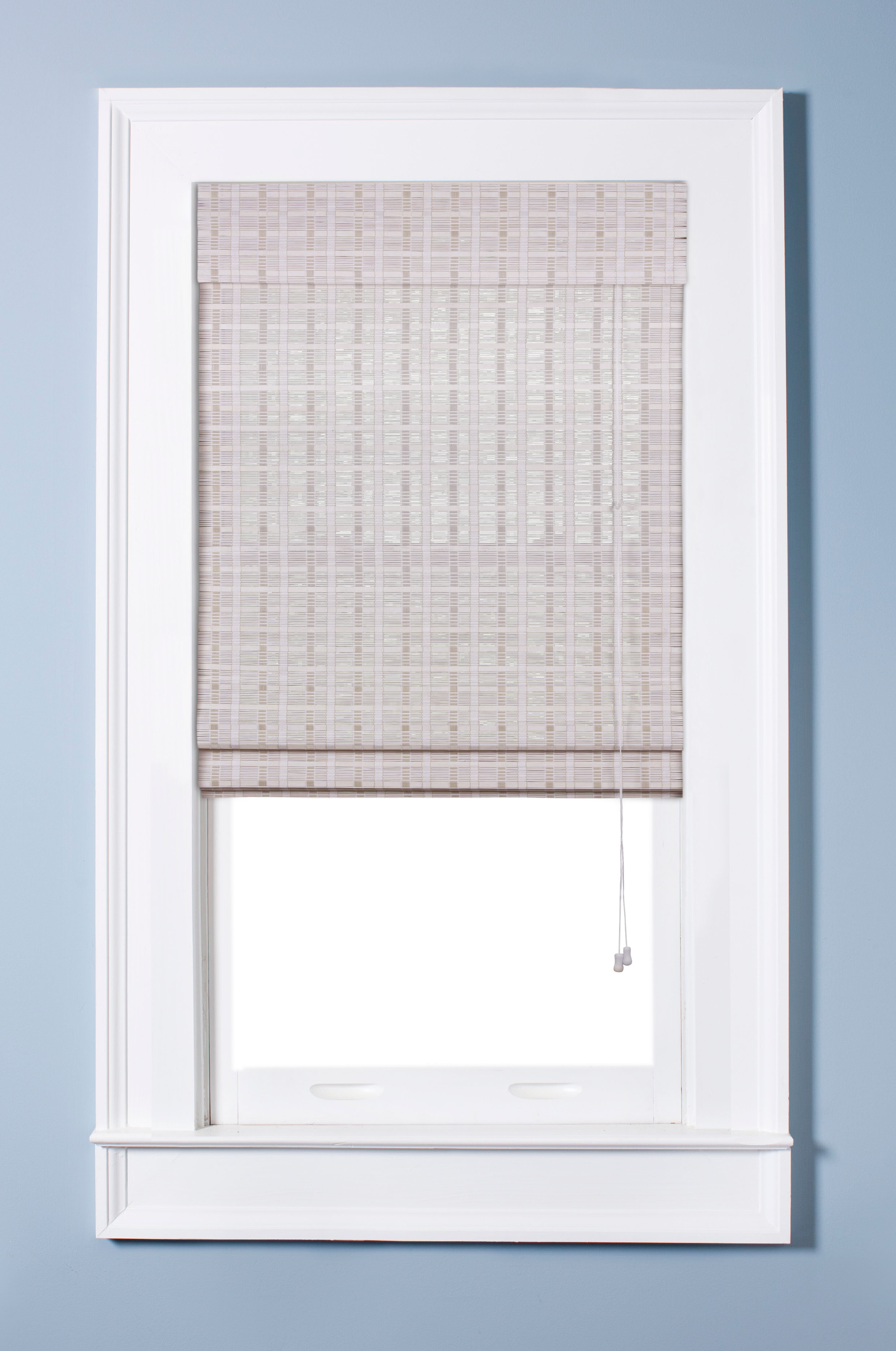 patterned resized chevron concorde designs blinds roman stunning blind
