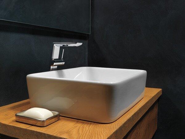 Delta Pivotal Vessel Bathroom Faucet & Reviews | Wayfair