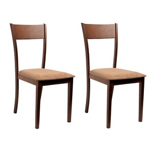 Roosevelt Side Chair (Set of 2) by Corrig..