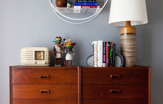 5 Steps to Decorating Your First Home   Wayfair