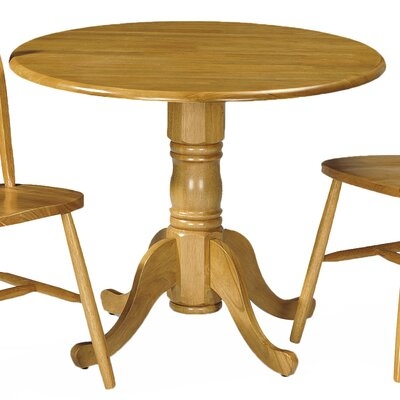Dining Tables Extendable Dining Tables Amp Chairs Wayfair