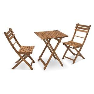 Gartenmobel Sets Stil Skandinavisch Zum Verlieben Wayfair De