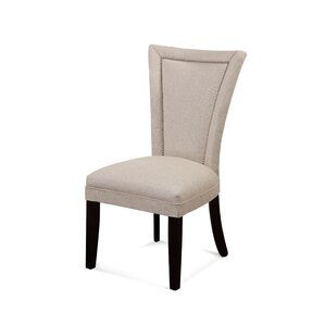 Wigan Parsons Chair (Set of 2) by Hous..