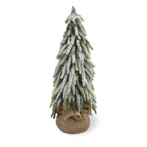 httpssecureimg2 fgwfcdncomim17944399resiz - 14 Christmas Tree