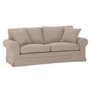 3-Sitzer Sofa Hillary von Max Winzer