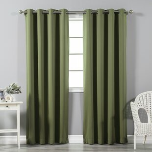 you bedroom drapes pocket curtains awful inch rod wide that see must