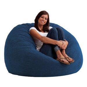 Comfort Research Allmodern